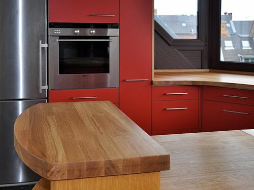 michael k nig k chenm bel. Black Bedroom Furniture Sets. Home Design Ideas